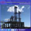 Ethanol Production Line Project Ethyl Alcohol
