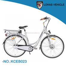 LOHAS/OEM CE approved 250W lightweight mini X1 type cheap folding electric bike , cheap electric dirt bikes