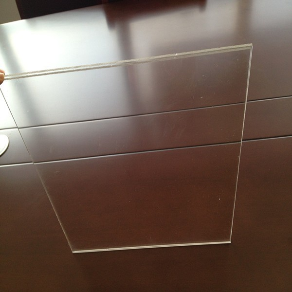 Esd acrylic PMMA sheet in China Alands Plastic
