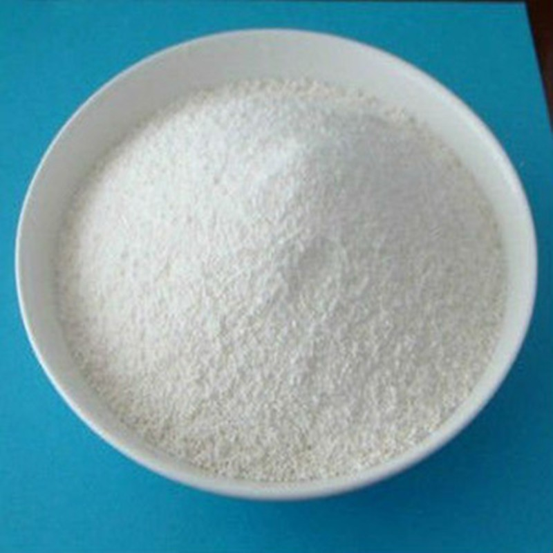 Powder stevia plant extract with best price