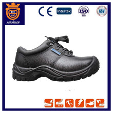 low price Safety Metal Toe and Plate safety shoes