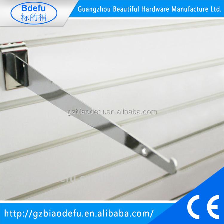 slatwall glass shelf bracket glass holder buy glass shelf bracket glass holderglass shelf bracket glass holderglass shelf bracket glass holder product