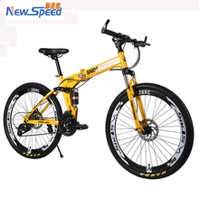"26"" inch super light motachie carbon fiber mountain bike bicycle"