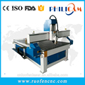 2017 Jinan wood engraving machine new condition CNC router