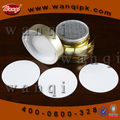Pe Foam Liner Gasket 0.6mm Leaking Proof Low Price With Customized Size