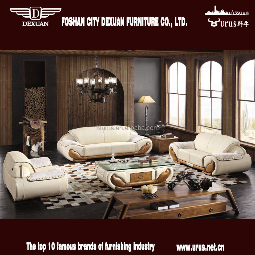 High end living room furniture for Living room luxury furniture