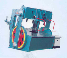 China HUNAN LLN LL1140 Type Tube Curing Press,Tyre Vulcanizing Machine