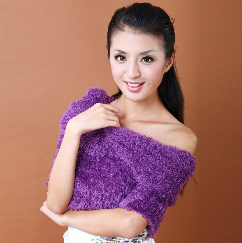 TV products wholesale taiwan magic scarf