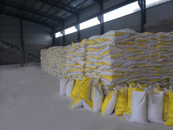 feed grade Dicalcium Phosphate 18% gray powder Manufacturer