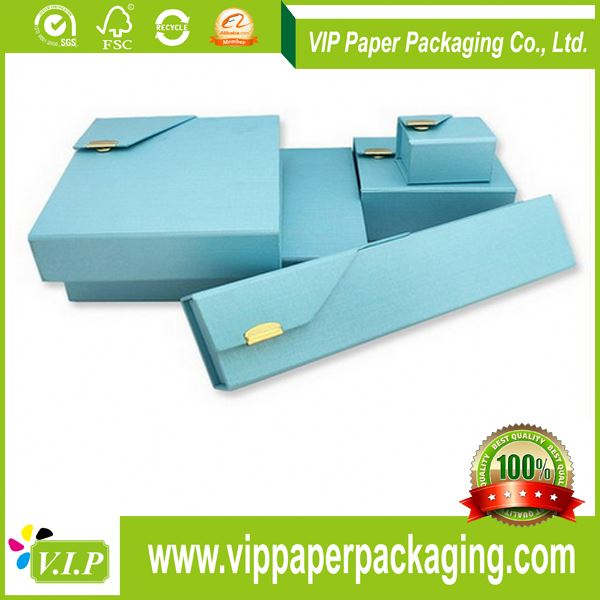 jewelery packaging box jewelry packaging, packaging box