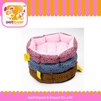 Dogs Application accessory dog cooling pet bed