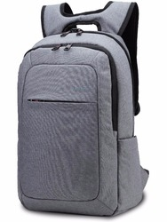 Multifunctional Unisex Luggage&Travel Bags Knapsack,rucksack Backpack Hiking Bags Fits Up to 15.6 '' Laptop Macbook Computer,Mac