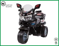 New style!!!!!LL618 Pinghu Lingli 3 wheel motorcycle, baby car with high quality,kids electrical motorcycle