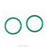 cosmetic colorful rubber o rings