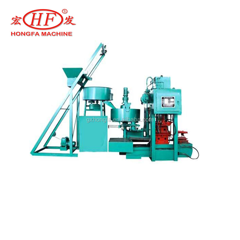roof tile processing <strong>machine</strong>