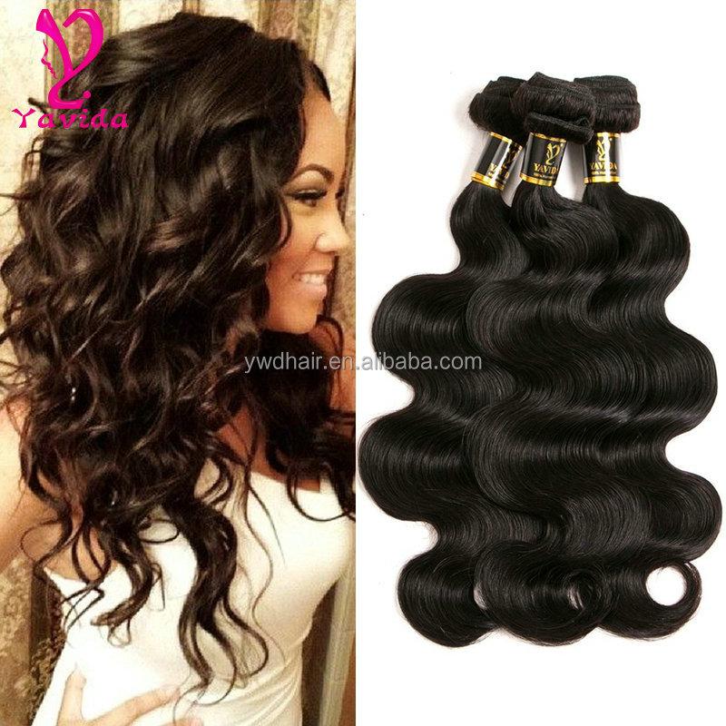 Wholesale Premium Human Hair Extension Online Buy Best Premium