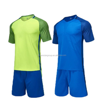 Quick Dry Football <strong>Sports</strong> <strong>Wear</strong> /Jersey Soccer Men