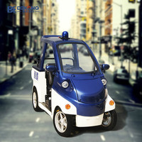 Chinese convenient High quality smart mini electric car/mini bus/ van