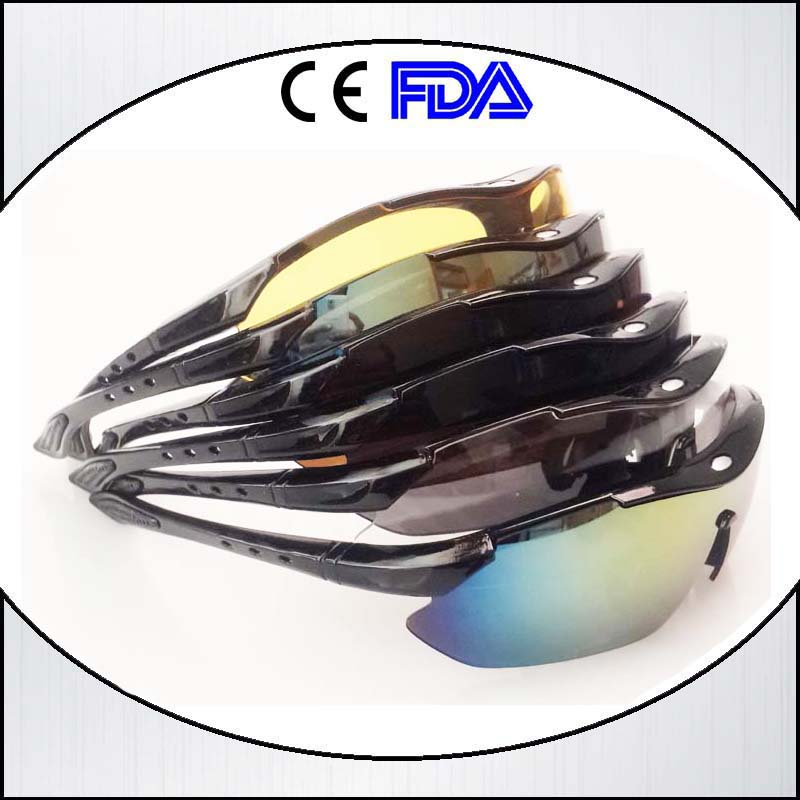 Wholesaler Sunglasses China Mayoristas de Gafas