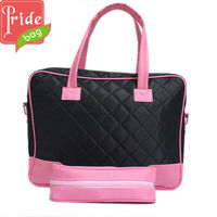 New Coming 17.3 Inch Messenger Laptop Bag