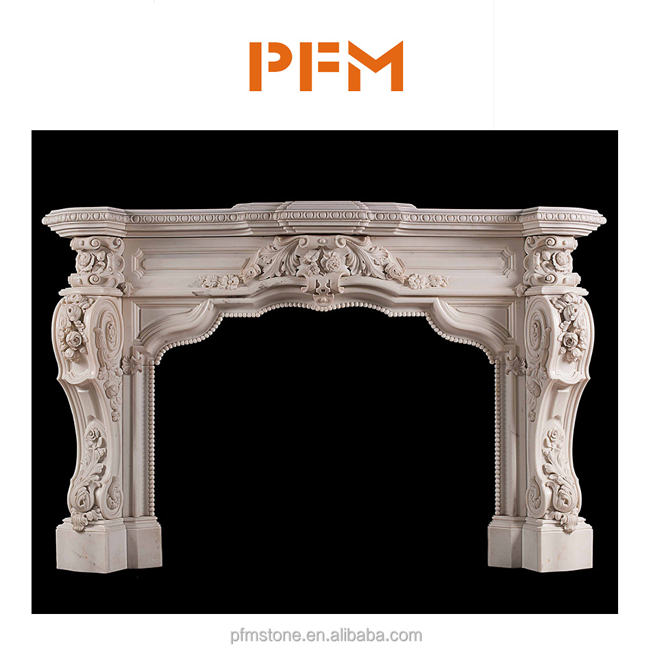PFM Chinese popular luxury onsale meddalion lava stone mosaic for hotel&villa project design