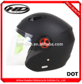 New arrival product listening to music stereo bicycle wireless bluetooth helmet