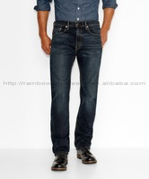 jeans pants price cheap bulk wholesale brand name jeans