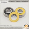 /product-detail/high-performance-seal-ceramic-s-6000-2rs-bike-pivots-bearings-60482395549.html