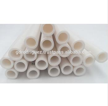 High Quality Flexible plastic tubing