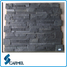 Chinese cheapest slate/natural slate roof /tile/black slate