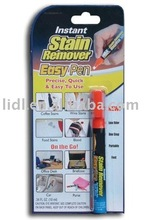 stain removing Pen