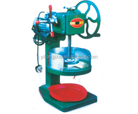 Wood Shaving Grinding Machinery