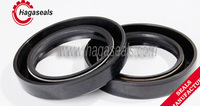 Low Price!High Quality Hydraulic Spcc+pu Oil Seal For hydraulic jack