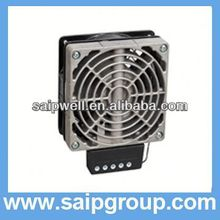 Space-saving cabinet heater,electrical heaters HV 031/HVL 031 series 100W,150W,200W,300W,400W