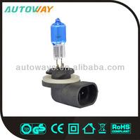 881 12v 27W Automotive Halogen Bulb