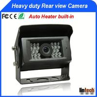 2014 NEW night vision sights with Auto Heater built-in
