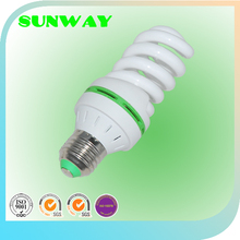 Stock protect!!! Cheapest Product!!! full spiral engry saving lamp 15W enegry saving lights