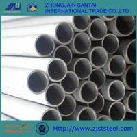 astm a269 tp304 small diameter seamless 316 stainless steel tube 6mm