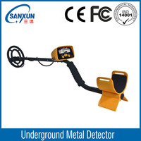 Popular the deep earth underground gold detector