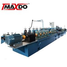 Commercial kitchen stainless steel pipe mill making machines equipment