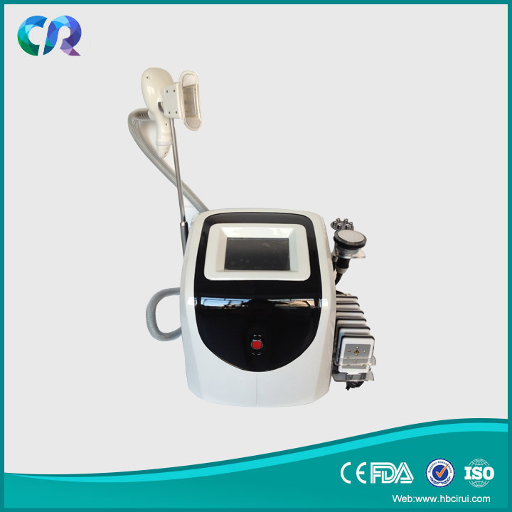 rf cavitation system machine cavitation slimming machine
