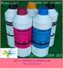 sublimation ink for epson surecolor t3000 ink sublimation