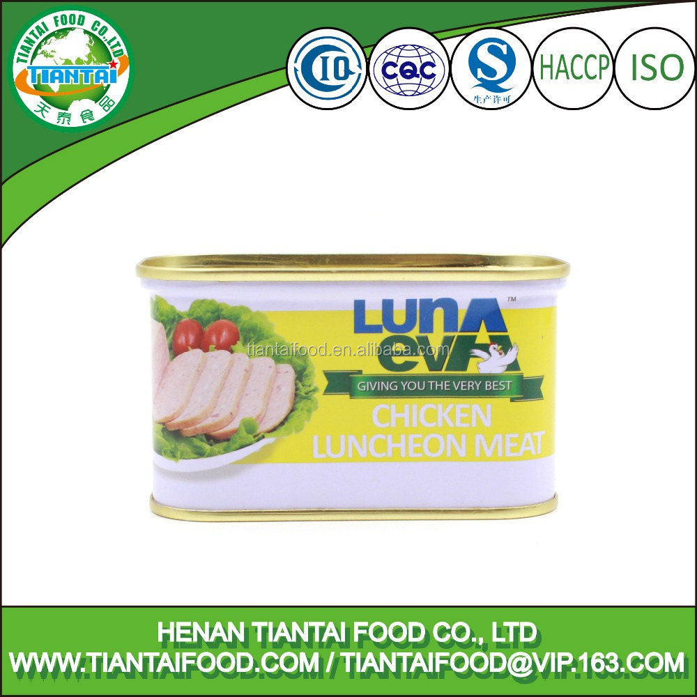 cooked chicken exporters, halal chicken from brazil