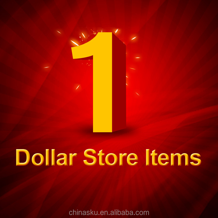 Purchasing agent our company want distributor 10 cent items bulk buy from china