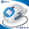 bulk products from china portable hair removal diode laser 808