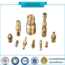 Albaba China Manufacturing Company supply OEM manufacturers bolts & bolt manufacturing process & slide bolt hardware
