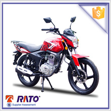 Chinese CG street motorcycles 150cc for sale