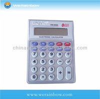 electric promotional mini Calculator