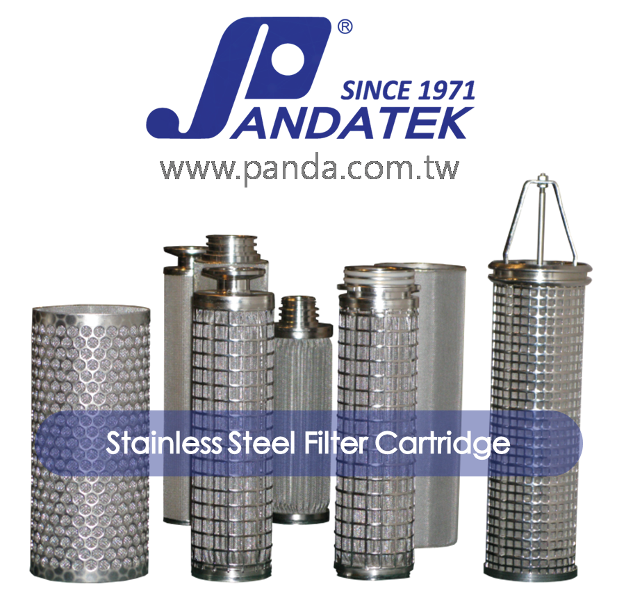 water filter, cylinder stainless steel coffee filter cartridge for hydrogen water purifier