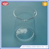 /product-detail/best-selling-high-purity-100ml-quartz-beaker-chemistry-glassware-60511876325.html